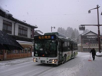 RIMG8612.jpg
