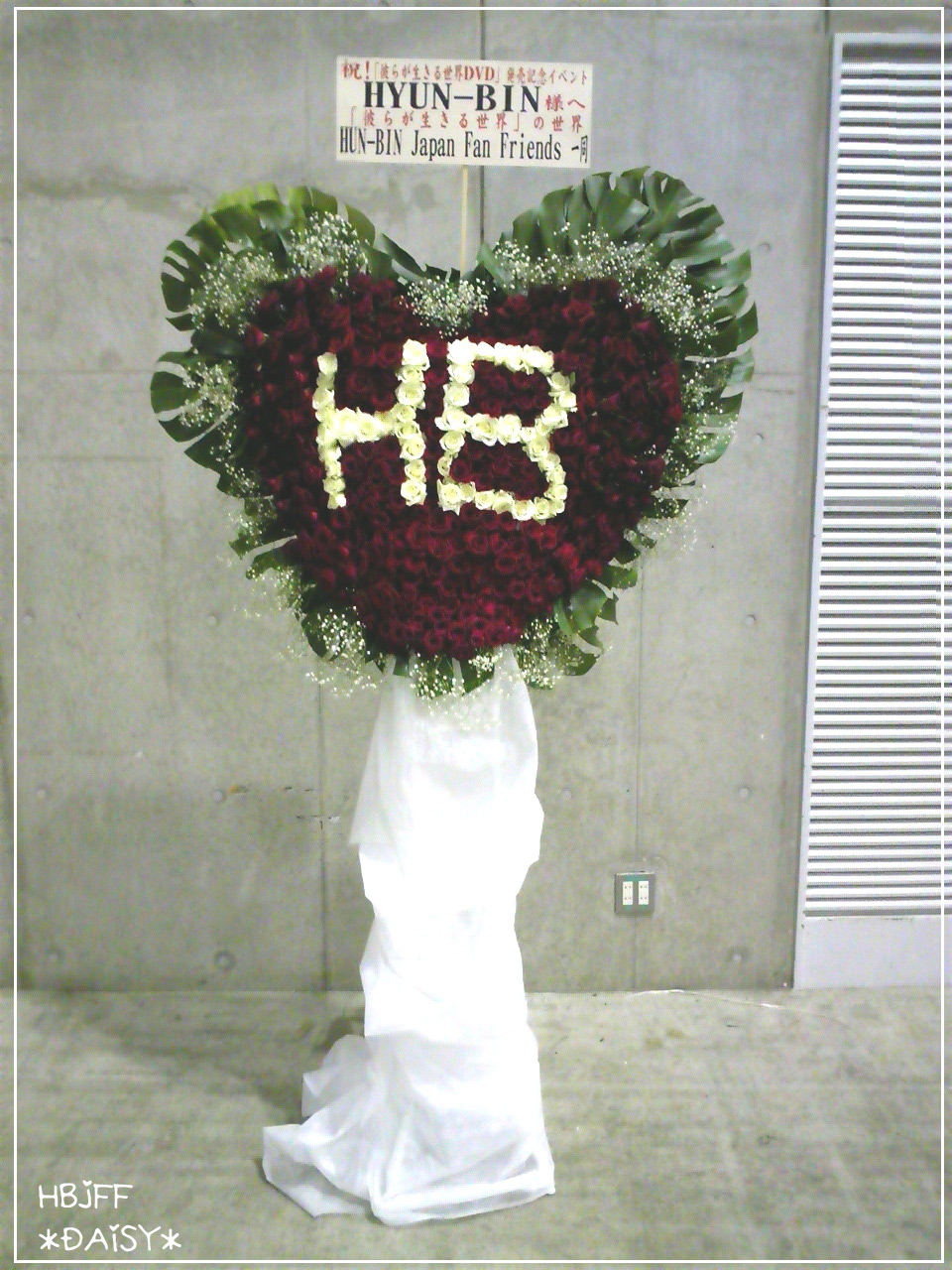 HBJFF26-01