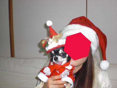 christmas2jpg.jpg