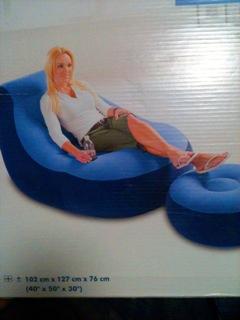 sofa-a