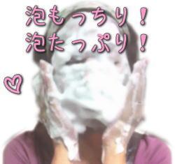 【沖縄海泥くちゃ石鹸】 美シーサー