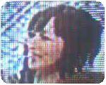 だっきゃがテレビに映った瞬間@うわさのええもんバトル