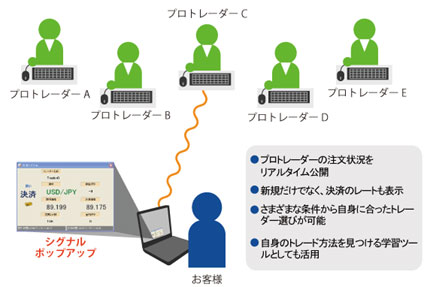 NTT1.jpg