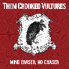 Them Crooked Vultures1
