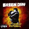 Green Day1