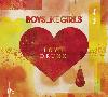 Boys Like Girls1
