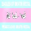 Eagles of Death Metal2
