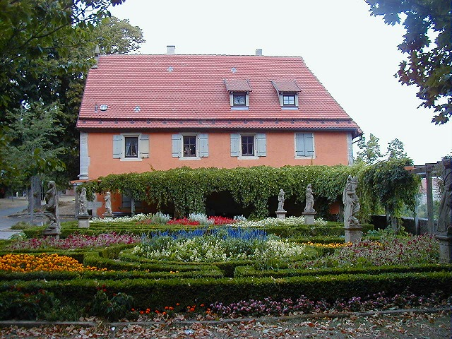 Germany03 154