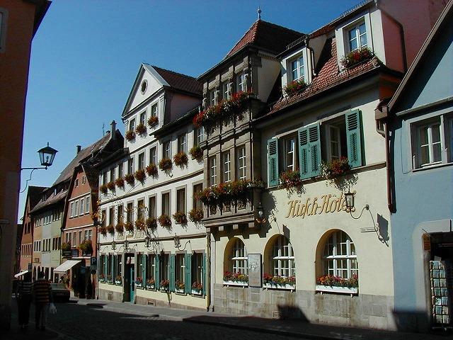 Germany03-2 011
