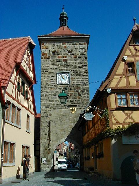 Germany03-2 014