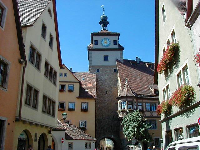 Germany03-2 031