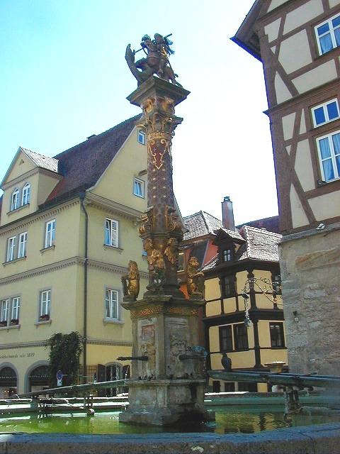 Germany03-2 041