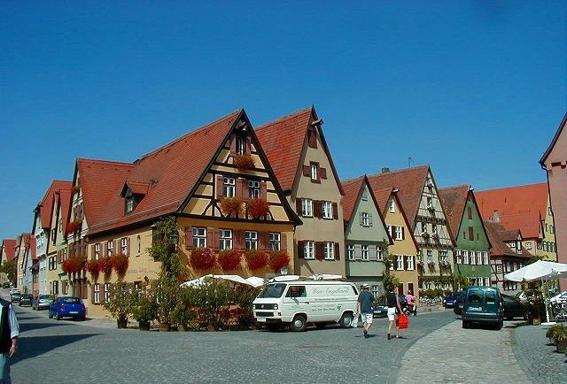 Germany03-2 047