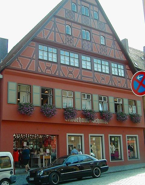 Germany03-2 053