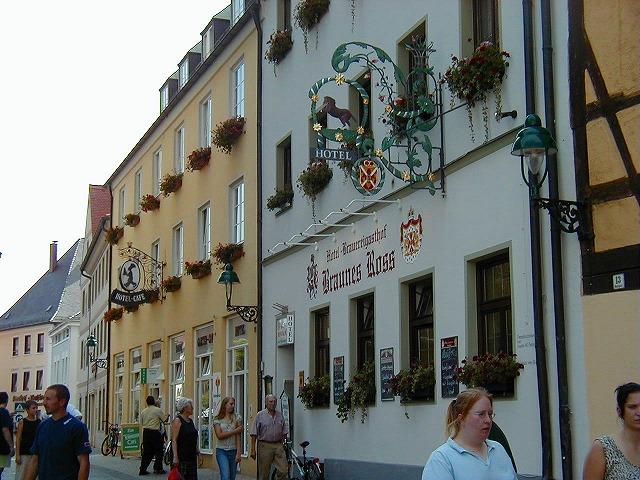 Germany03-2 066