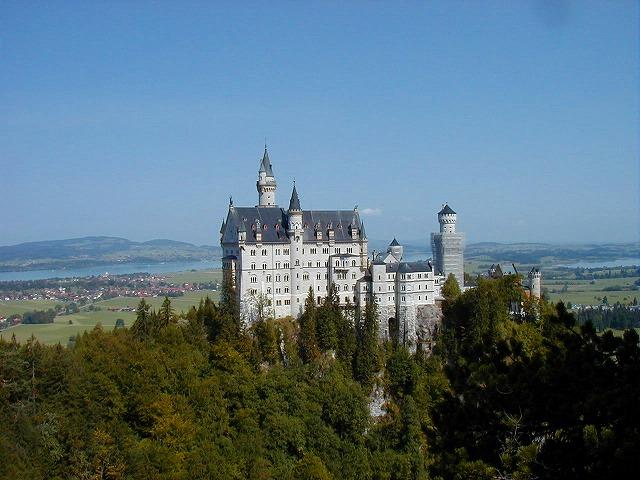 Germany03-2 076