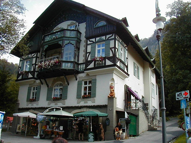 Germany03-2 092