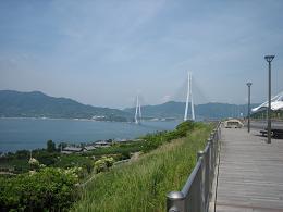 shimanami1.jpg