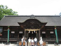 shimanami6.jpg