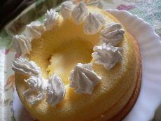 dan*ケーキ2