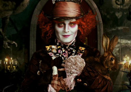 20091218_MadHatter.png