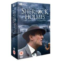 Sherlockholmescompletebox.jpg