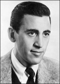 jerome_david_salinger02.jpg