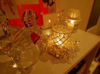 candle night 09-08