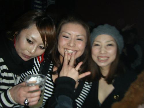 DSCF4217_convert_20100220190709.jpg