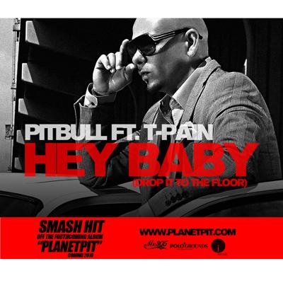 pitbull-heybaby.jpg