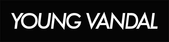 youngvandal_B-W.jpg