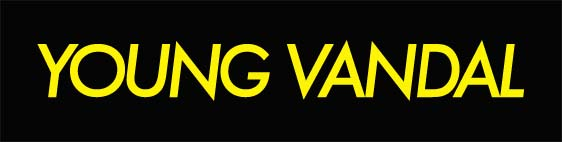 youngvandal_B-Y.jpg