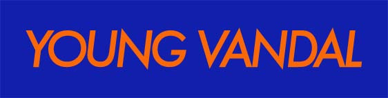 youngvandal_N-O.jpg