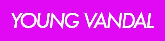 youngvandal_P-W.jpg