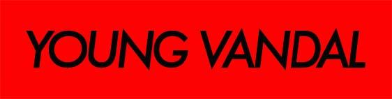 youngvandal_R-B.jpg