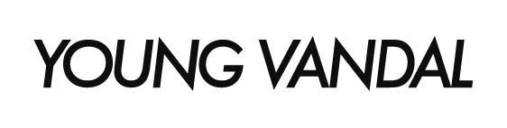 youngvandal_W-B.jpg