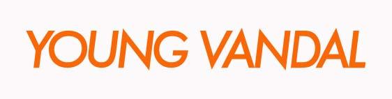 youngvandal_W-O.jpg