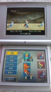 moblog_59aa41a2.jpg