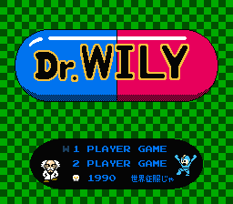 Drwily1.png