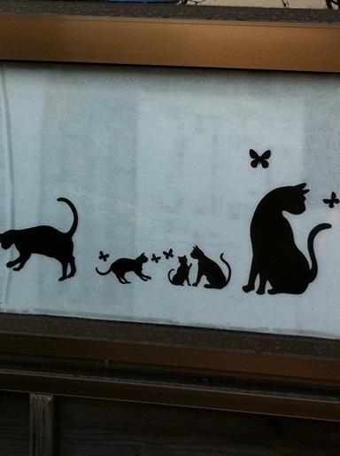 20101123猫神社02
