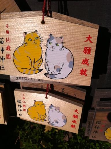 20101123猫神社05