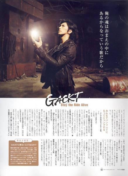 IMG_9505_光影_1