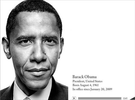 Photographs of World Leaders_Obama