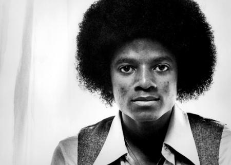 the impossible cool_Michael Jackson