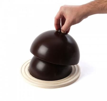 Frera lager choklad_4
