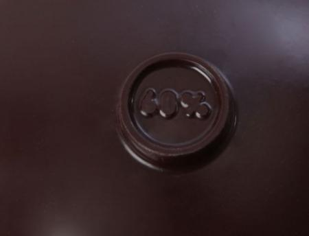 Frera lager choklad_3