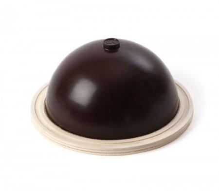 Frera lager choklad_2