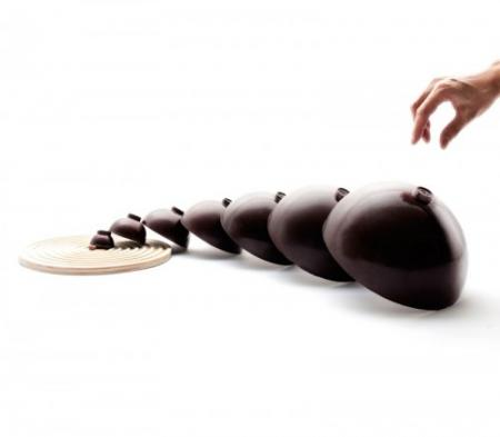 Frera lager choklad_8