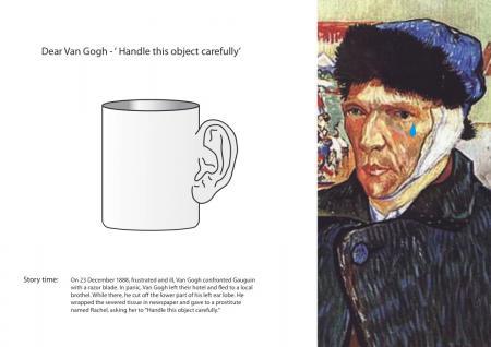 Dear Van Gogh_2