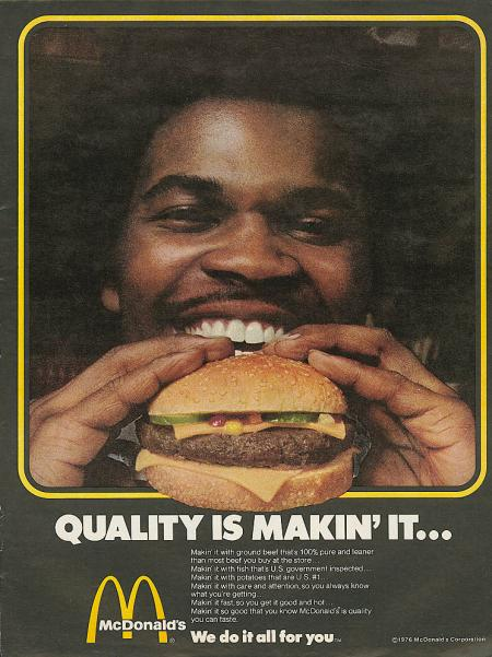 McDonald's Ads Targeting African American Consumers_3